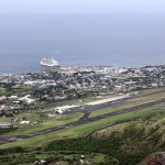 airport-st.kitts