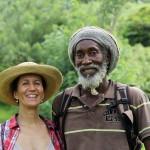 elisabeth und kwando