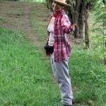 farm-elisabeth
