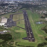 st.kitts.airport
