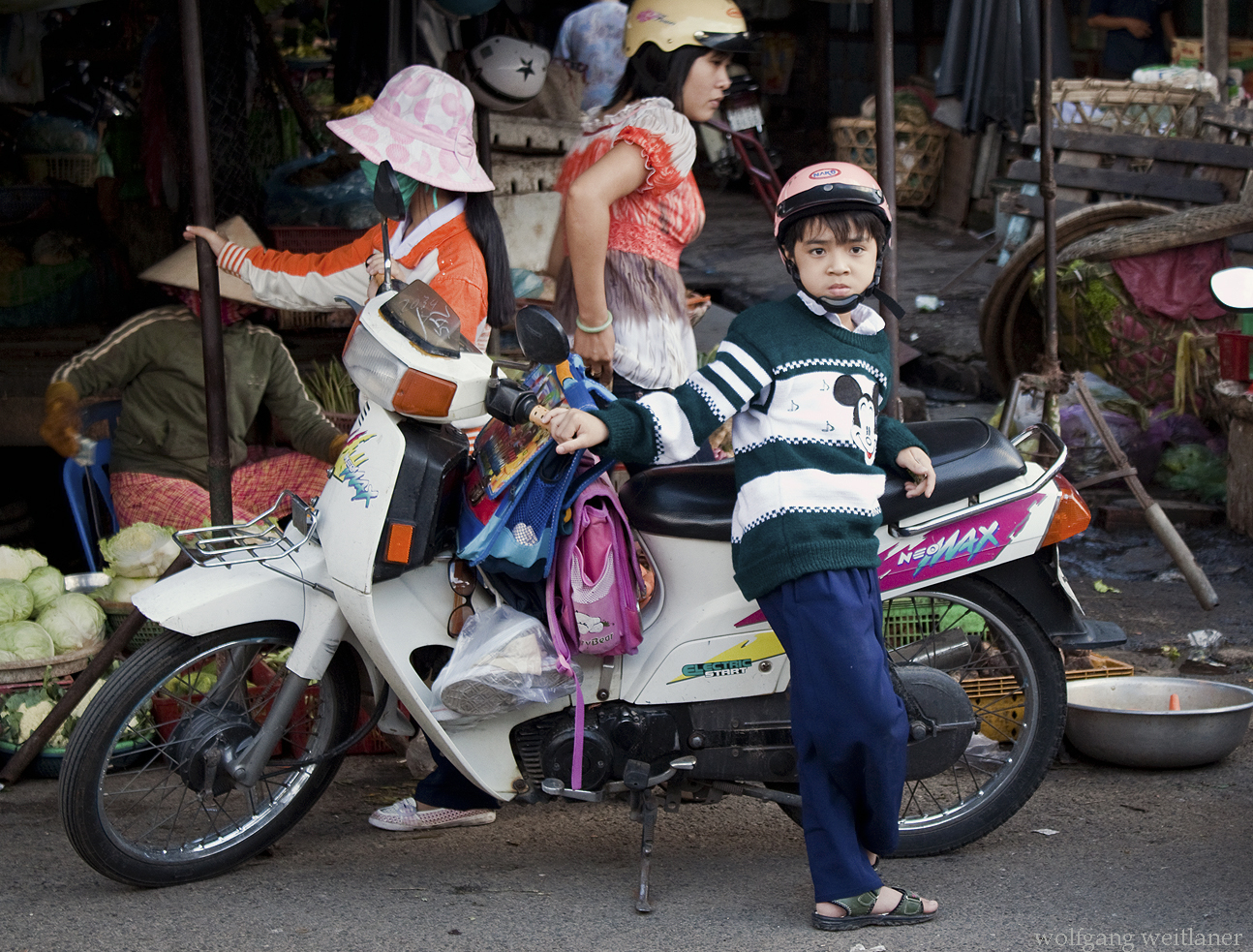 vietnam-boy
