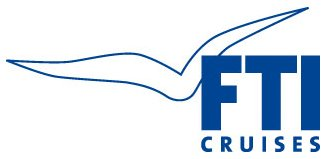 FTI-Cruises-4c_Fett