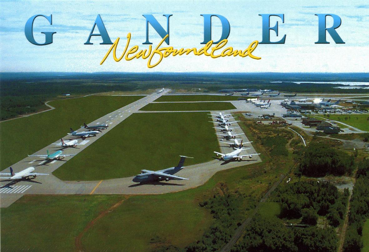 Gander-Airport2001