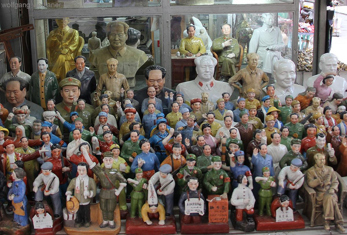 hongkong-souvenirs