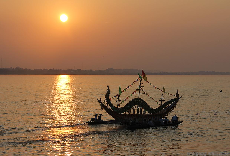 mekong-vientiane