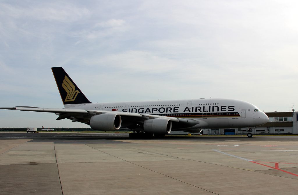 a380-total