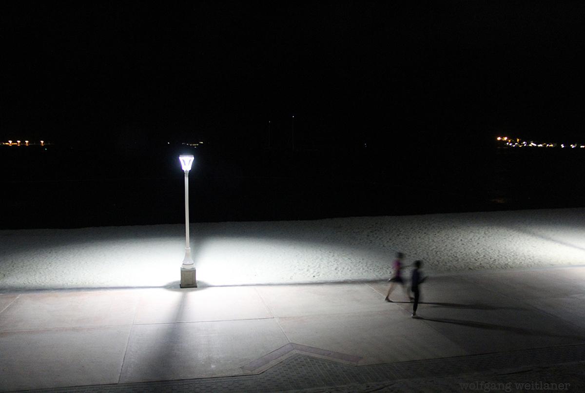 sxm-night