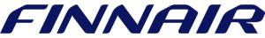 finnair_logo