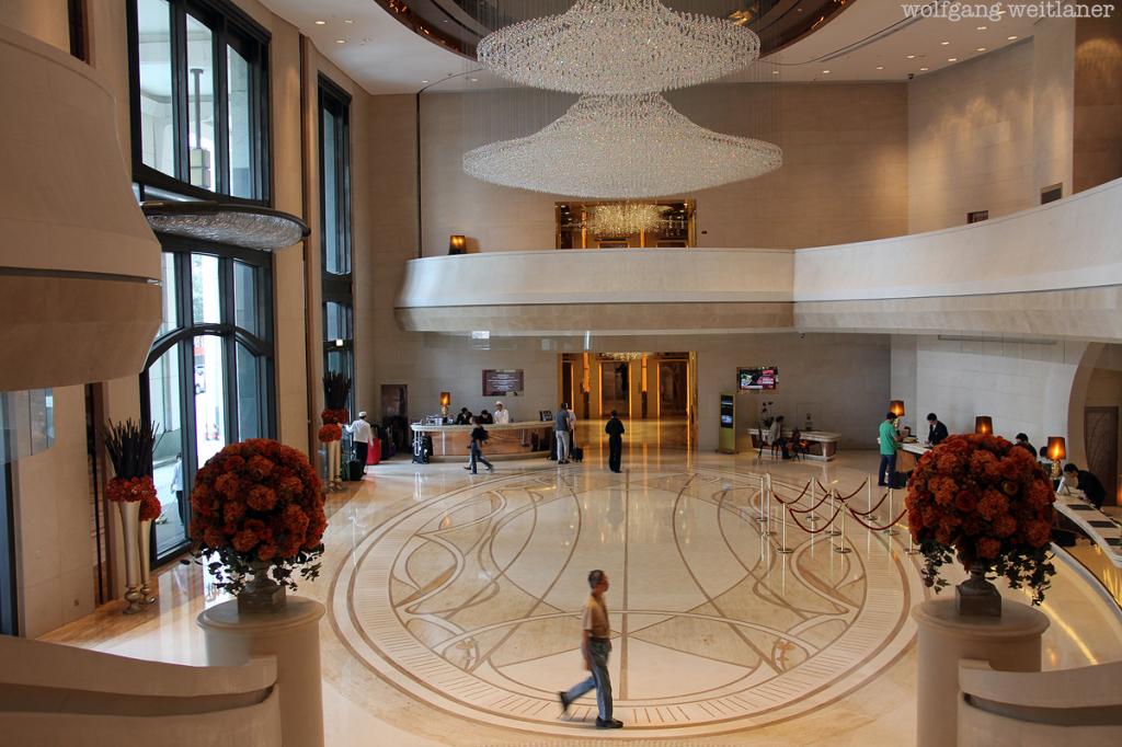 grandhotel-lobby Kopie