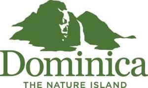 Dominica_HYBRID_Green_SM