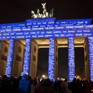 meistbesuchteste städte deutschlands