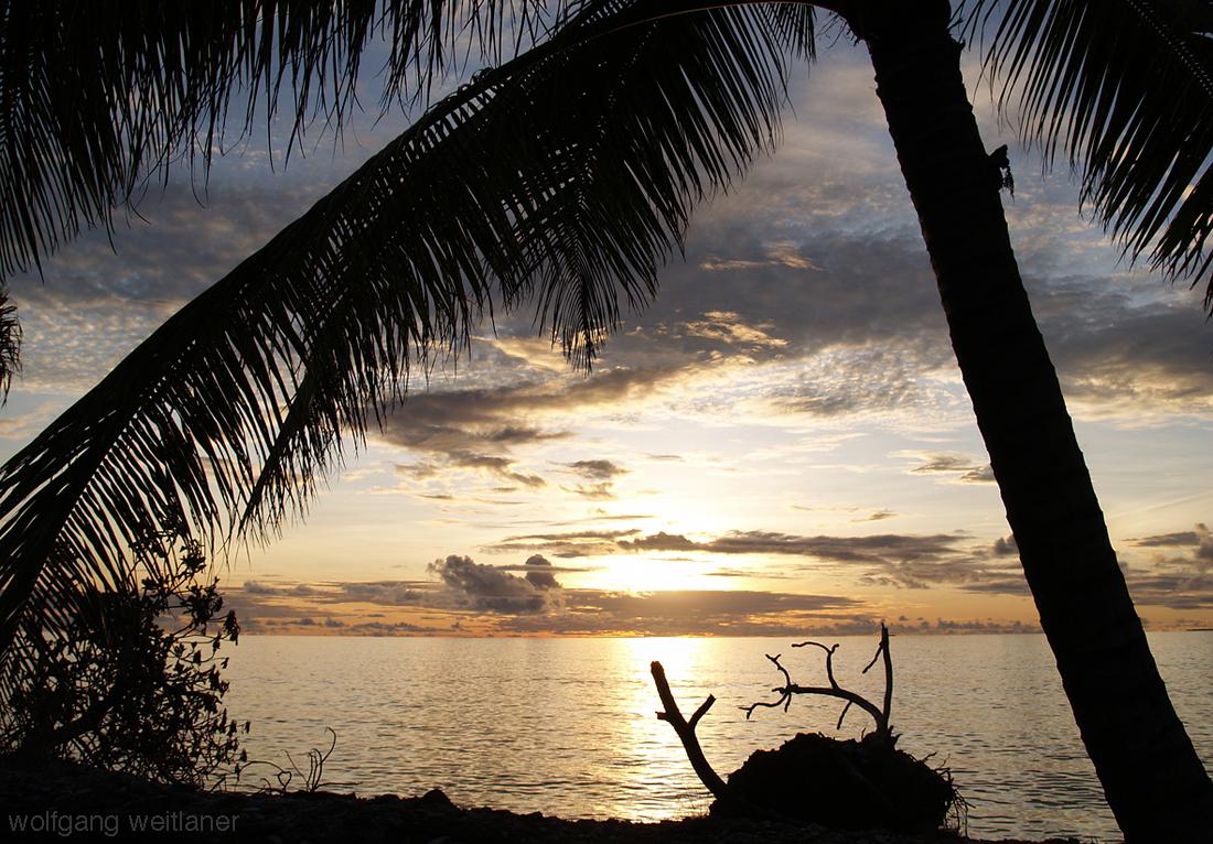 Sunset-Tuvalu1