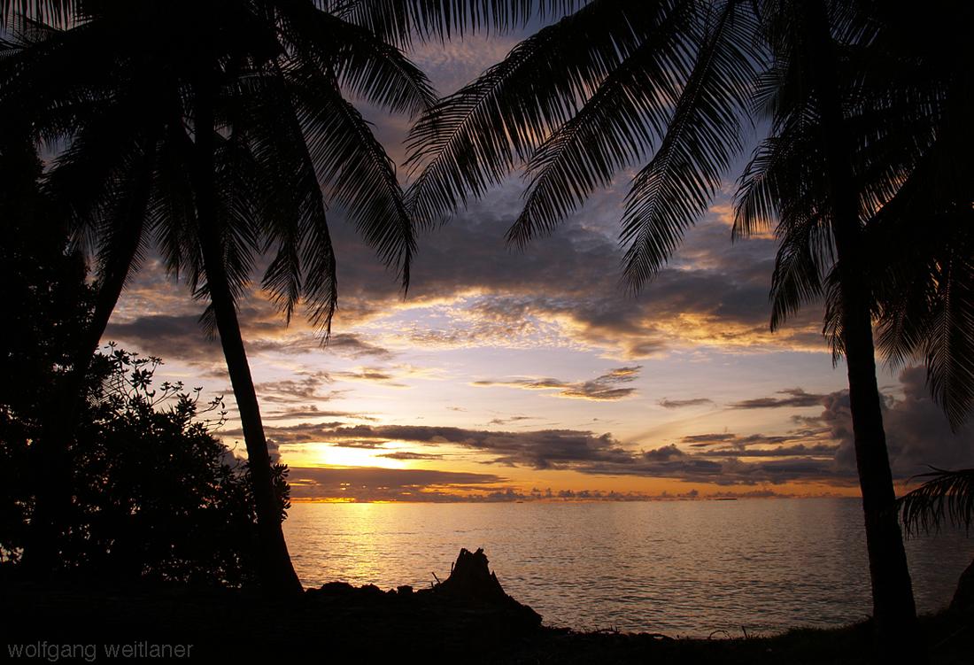 Sunset-Tuvalu2