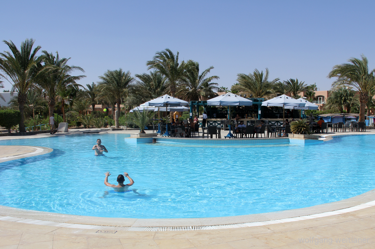 El-gouna-holiday