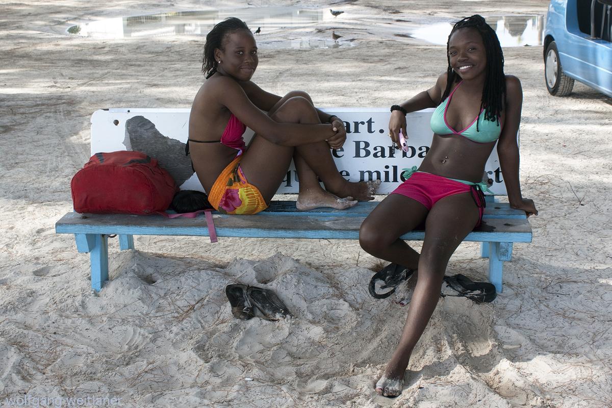babadosbeauties-blog