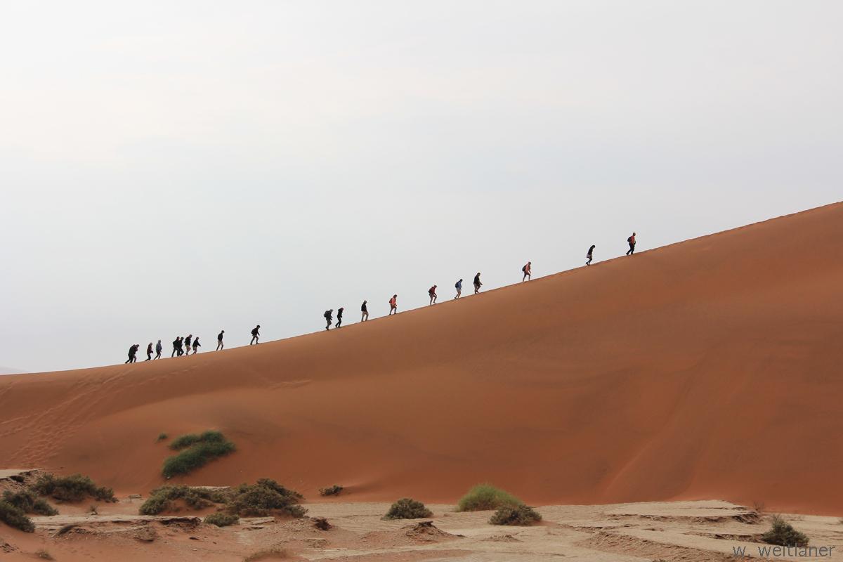 Namibia-Namib