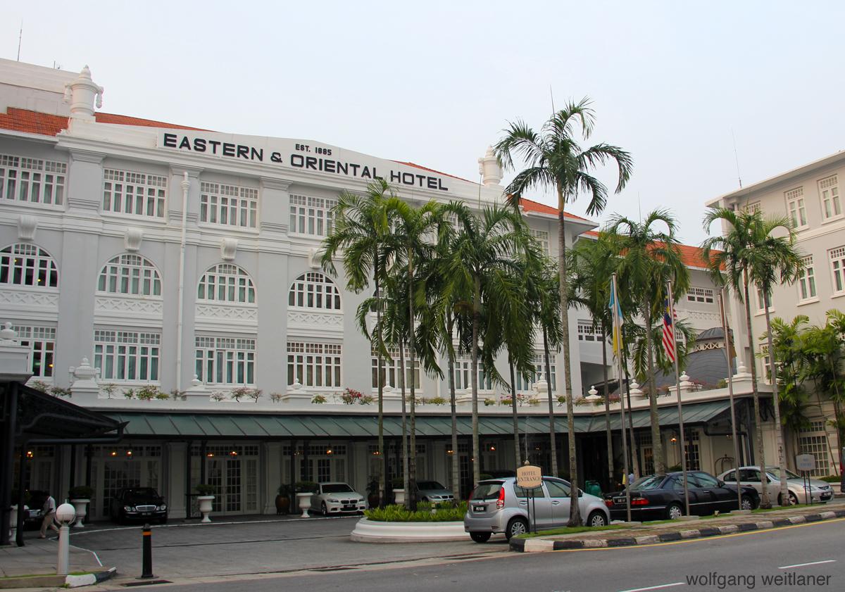 eastern-oriental