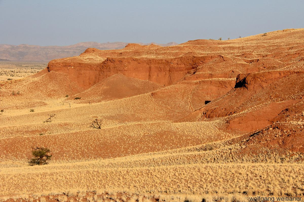 Namib-dune1