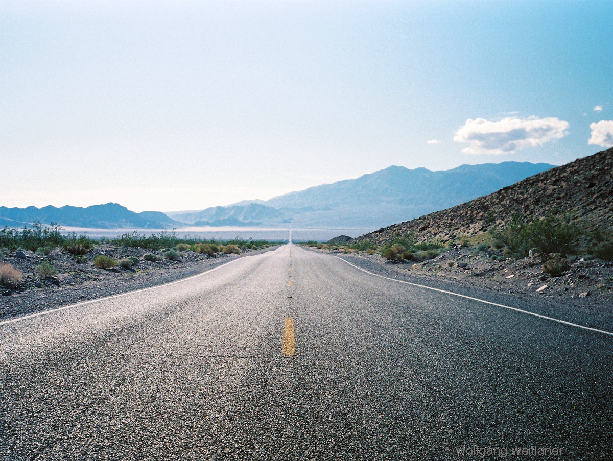 death-valley-rd