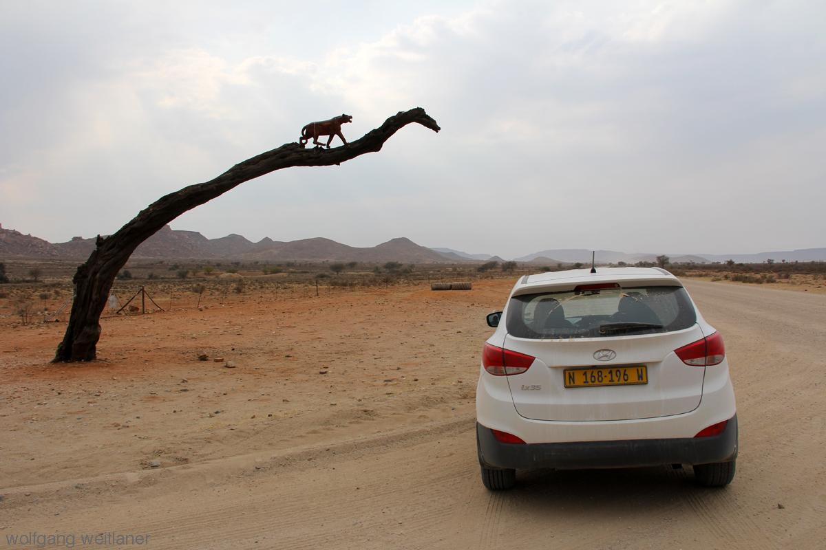 Namibia-pic