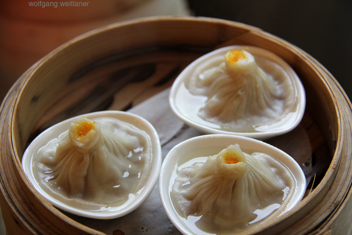 Kantonesische Küche, Guangzhou, Guangdong, China