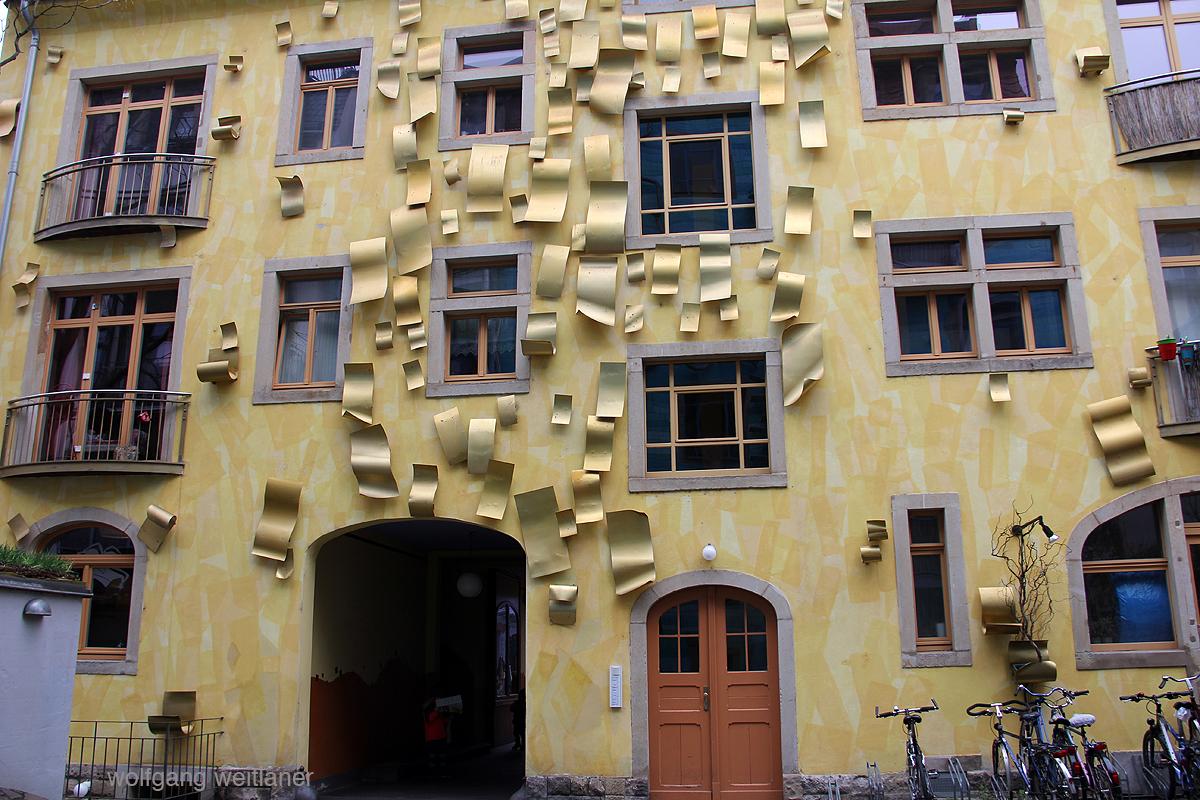 Kunsthofpassage2