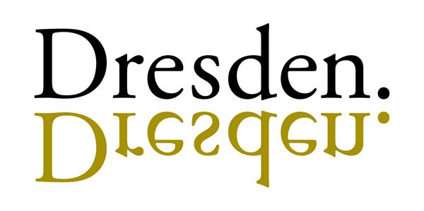 Dresden-logo