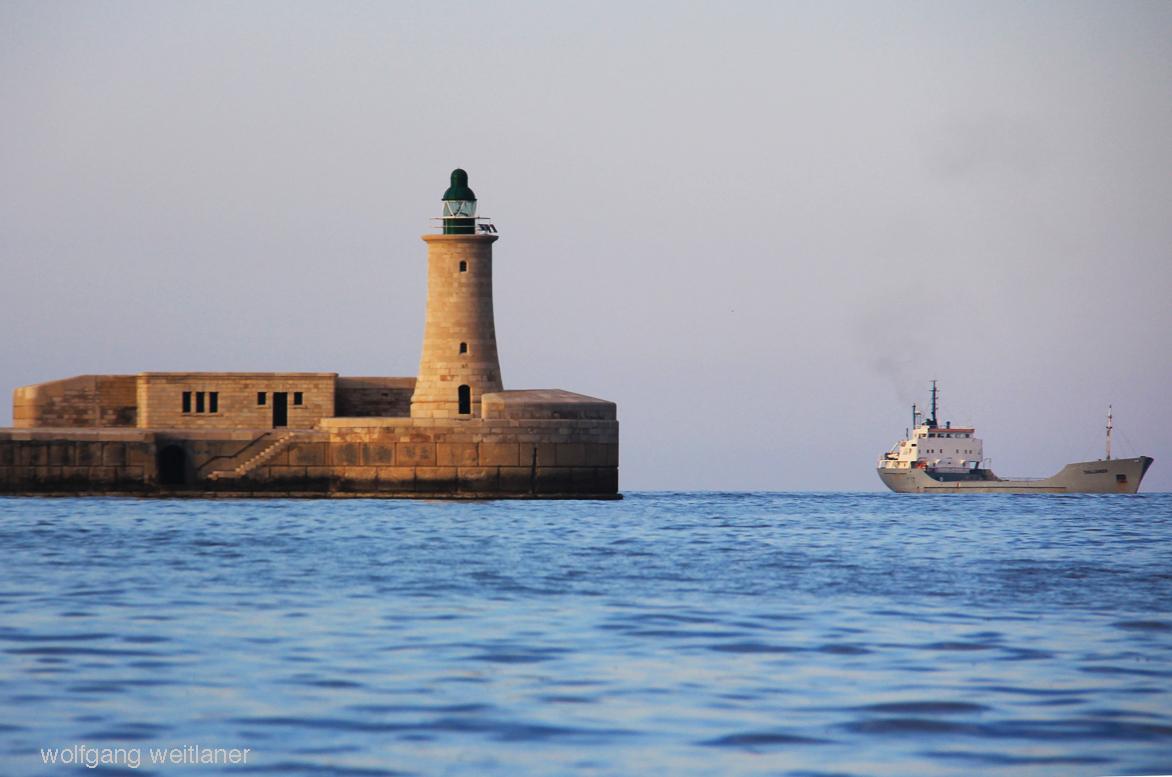 lighthouse-malta1