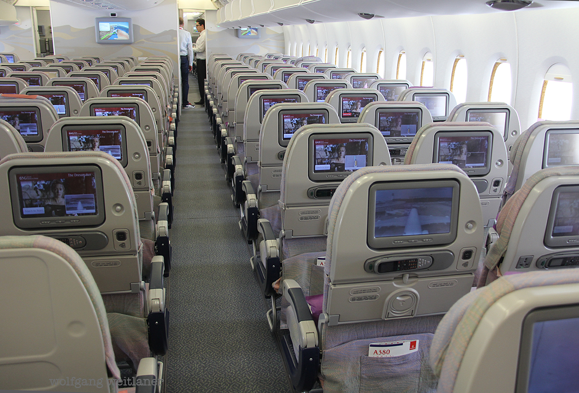 A-380-emirates
