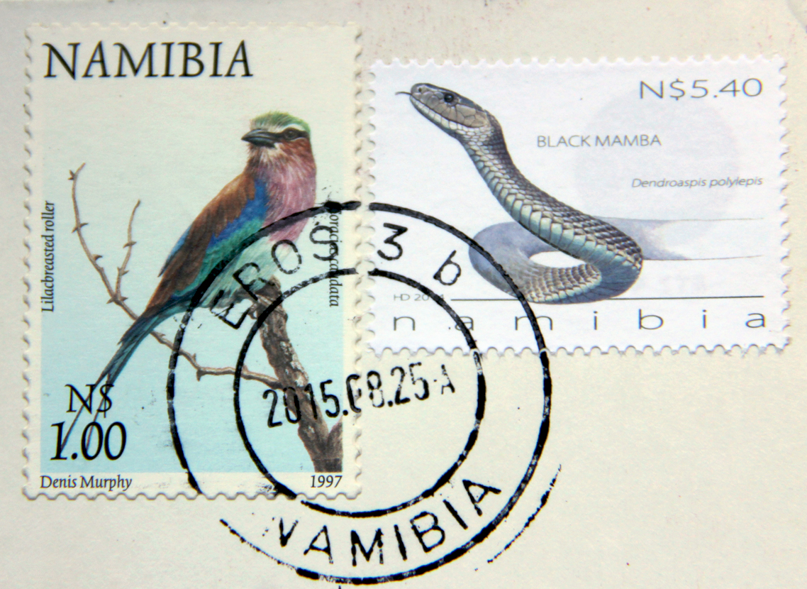 namibia-stamps