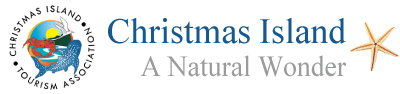 logo-christmas island