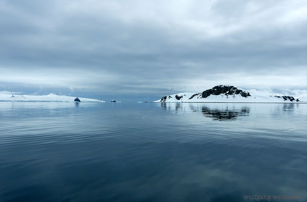 antarctic-waters-3
