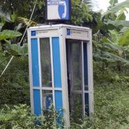 dominica-phone