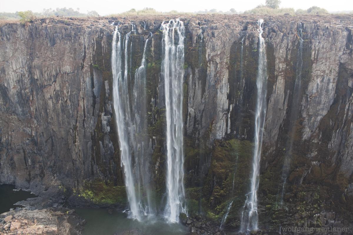 vic-falls2