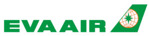eva_air_logo