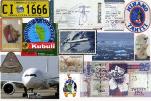 Die neue Facebook-Collage von AmLiebstenReisen.at