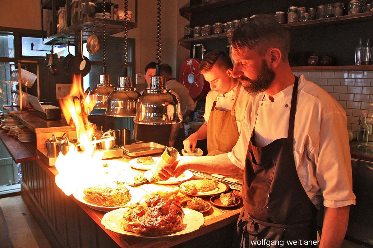Isländische Küche | Matur Og Drykkur Islandische Spezialitaten Reykjavik Island