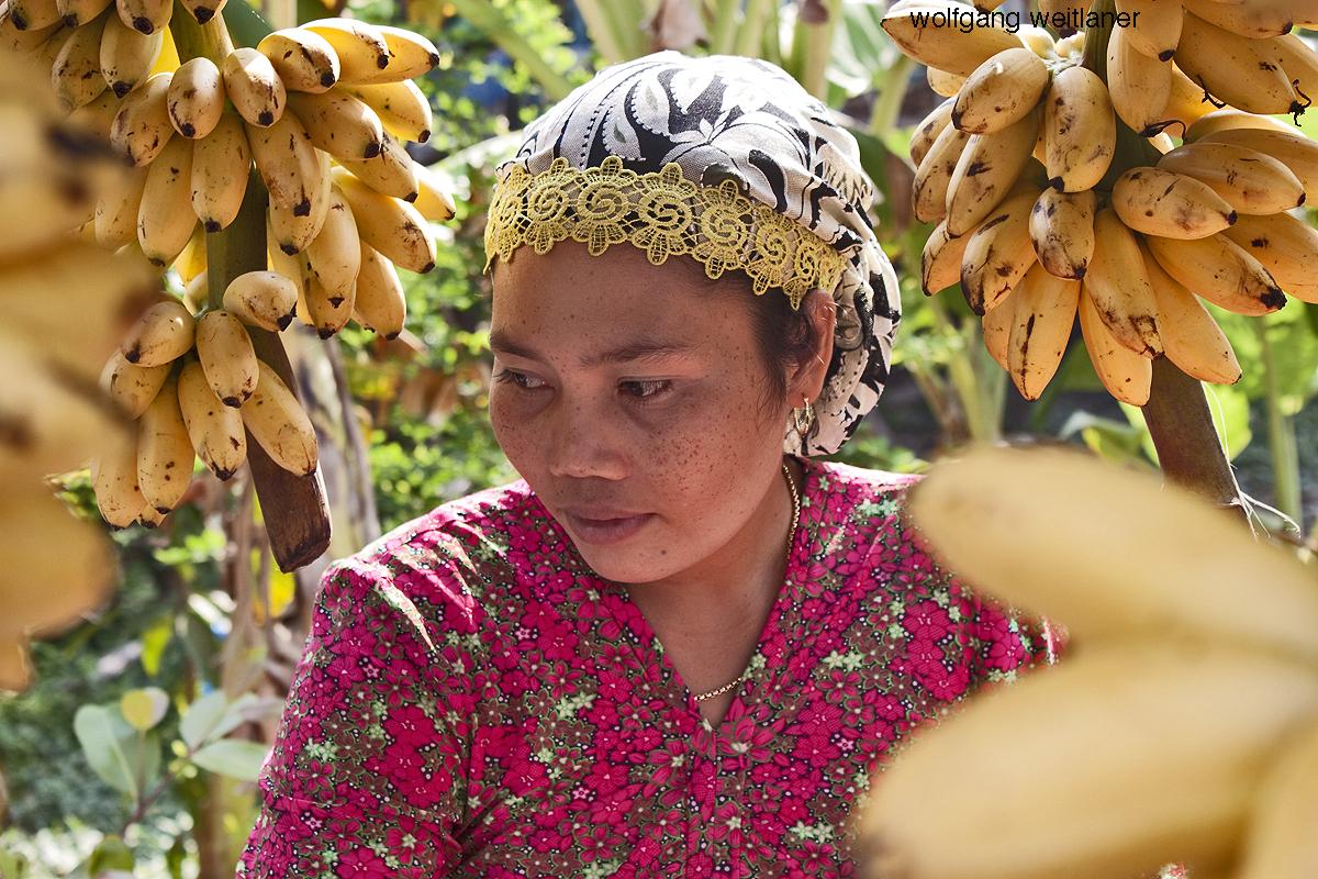 Vietnam - Cham