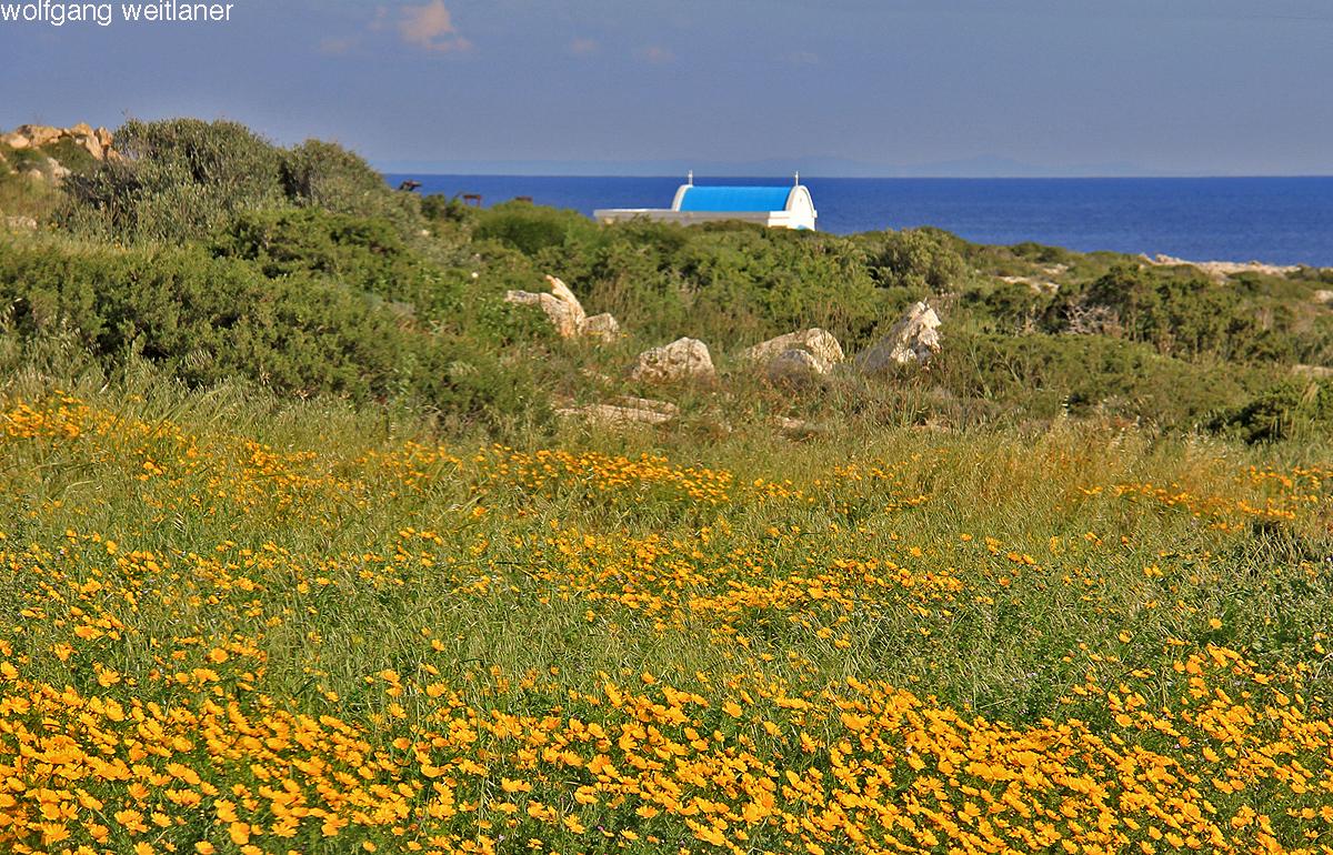 Agioi Anargyori, Zypern,