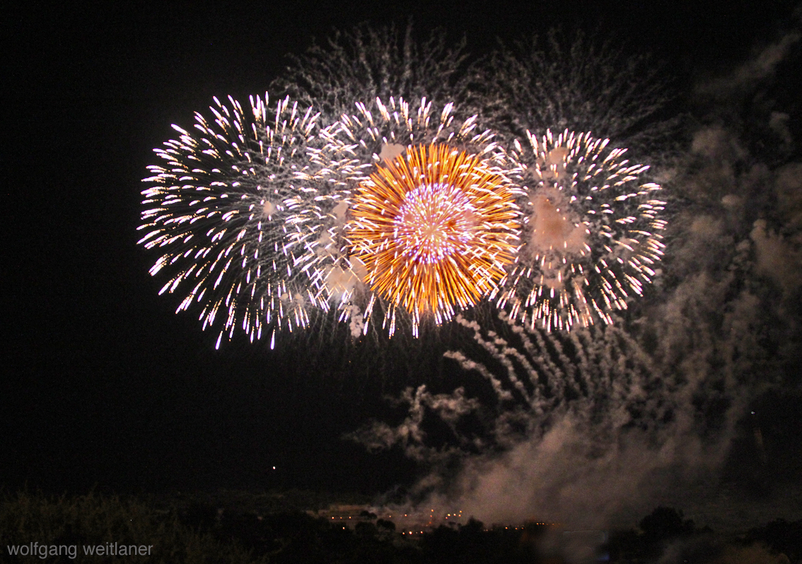 Am LiebstenReisen wünscht ein erfolgreiches Neues Jahr