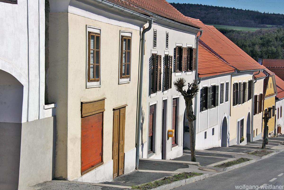 Schlaining Burgenland