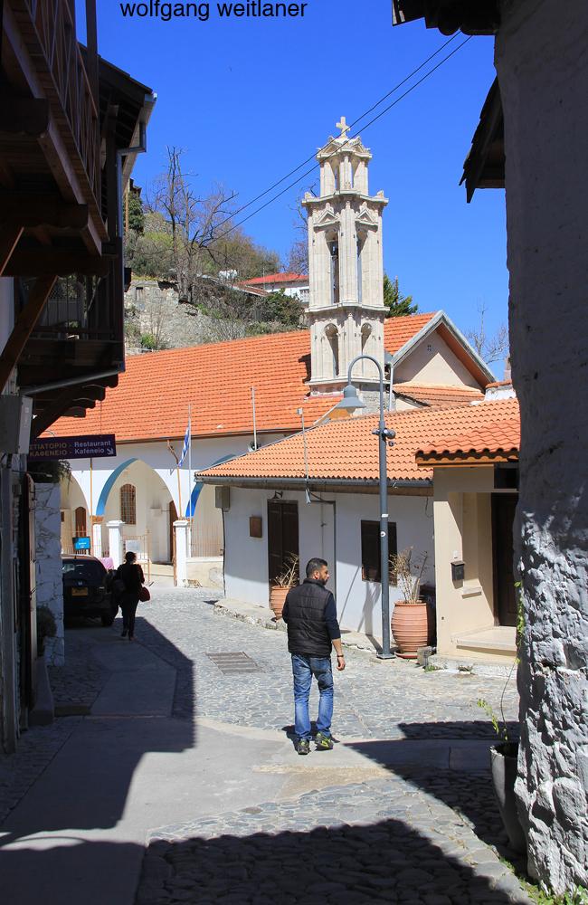 Panayiotis Zypern