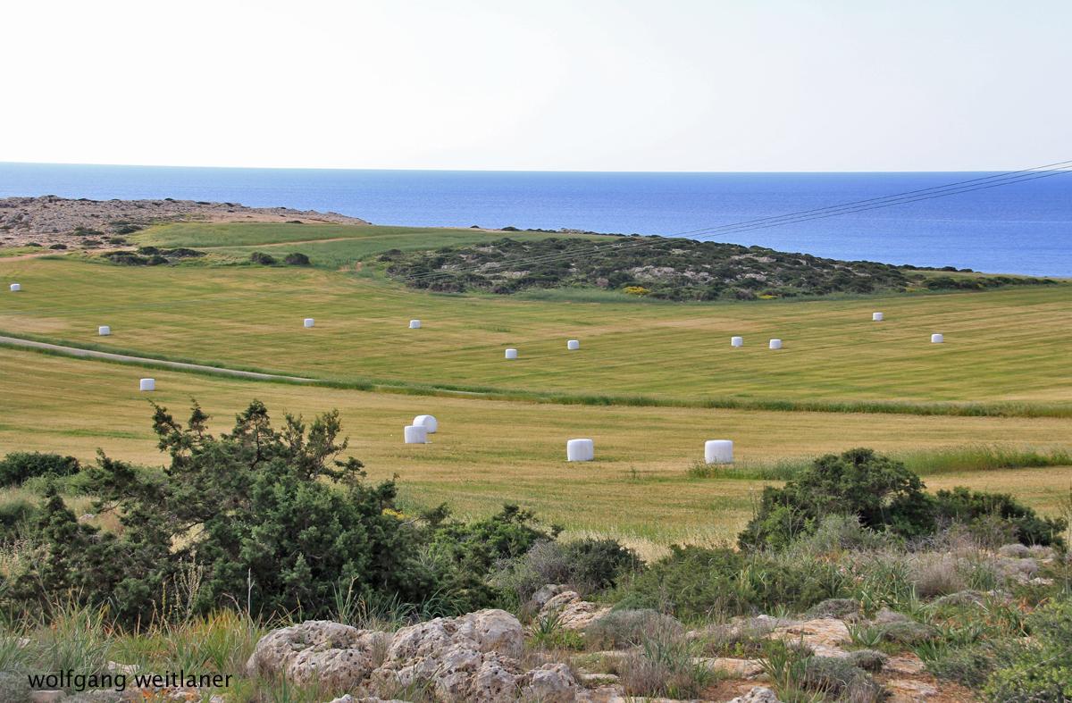 Zypern Cape Greco