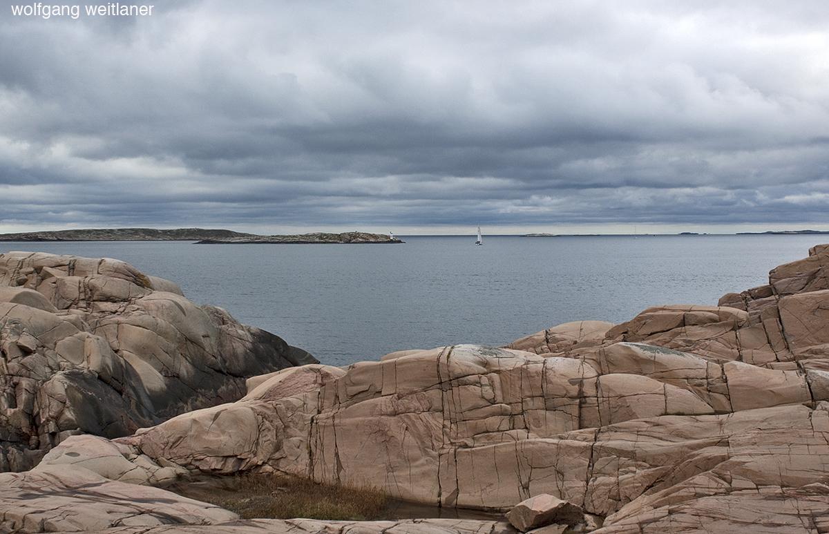 Westküste Schweden
